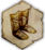 Inquisition-Legs-Schematic-icon1.png