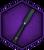 Saboteur Knife Icon.png