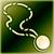 Амулет (зеленый).png