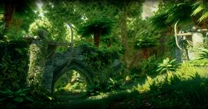 Die Arbor-Wildnis.png