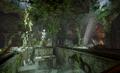 Din'an-Hanin-Hallowed-Tombs