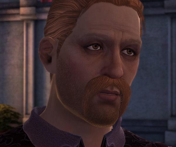 Guillaume de Launcet