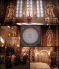 Orlesian-Syhold-Decor-Montage