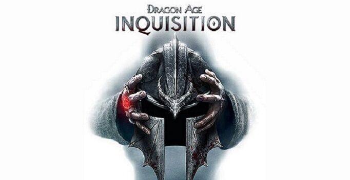 Rüstungen (Inquisition) - Font.jpg