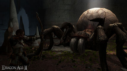 Screenshot-63-sebastian spider-p
