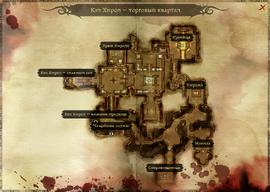 Карта торгового квартала Кэл Хирола.png