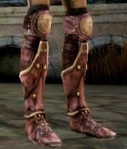 Клепаные кожаные ботинки.png