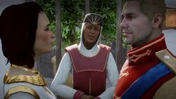 Cullen & Inqusitor heiraten DAIE Pic.jpg
