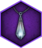 Tacticians renewal icon.png