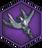 Thunderstrike icon.png