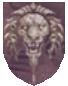 Герб Вальмонт.png