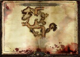 Карта перекрёстка Каридина.jpg