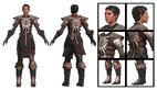 Кассандра-Пентагаст-Character-Guide2