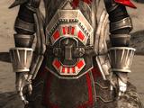 Blood Dragon Armor (item)