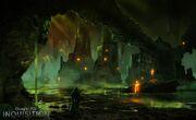 Dragon Age Inquisition 29082013