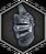 Dwarven Helmet Icon.png