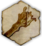 Inquisition-Staff-Schematic-icon1.png