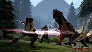 Tallis In Combat 656x369