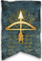 Archery icon (Inquisiton).png
