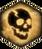 Bone pit icon.png
