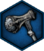 Punisher icon.png