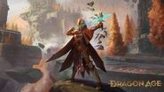 Dragon Age 4 koncept20