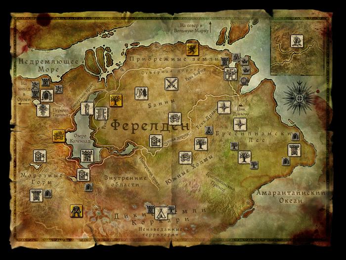 Карта Ферелдена.png