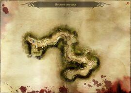 Лесная опушка (карта).jpg