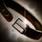 Ico belt.png