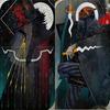 Rogue cardsCCA