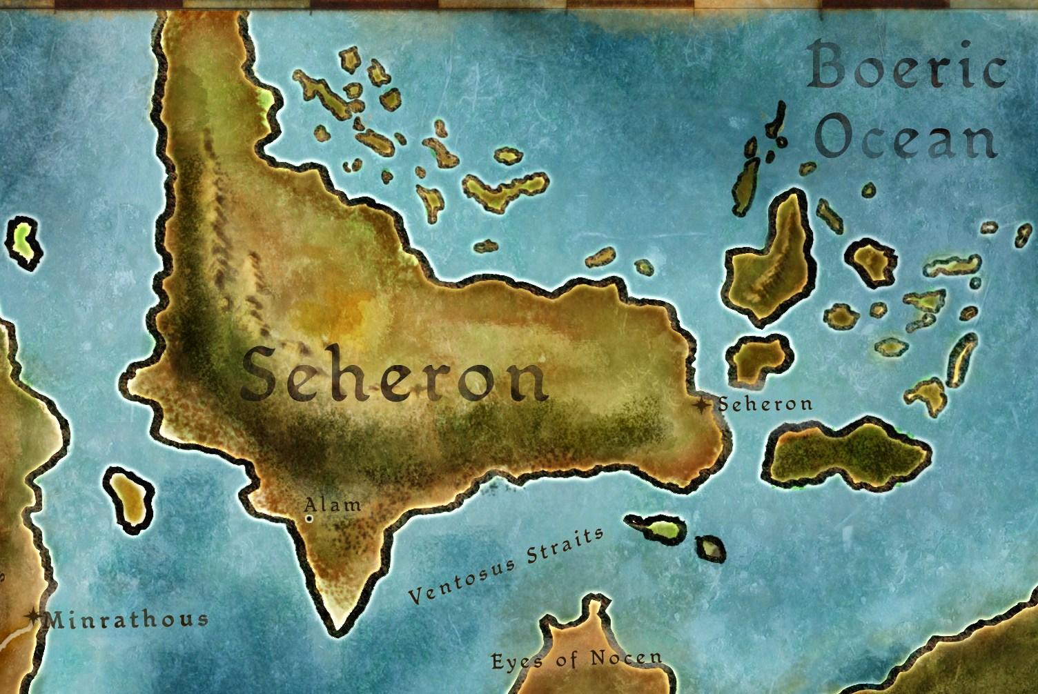 Seheron (DrB).jpg