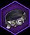 Hochwertiger Gürtel des Schutzes icon.png
