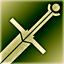 Варварский клинок