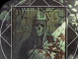 Kodeks: Historie mularza: Znów zniewoleni