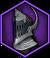 Шлем драконоборца (иконка).png