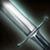 Длинный меч.png