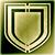 Щит (зеленый).png