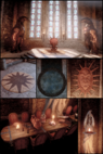 Free-Marches-Skyhold-Decor
