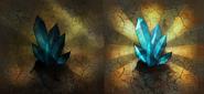 Драгоценные металлы DragonAge keep