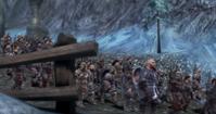 Battle of Denerim Dwarves