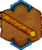 DAI masterwork two-handed grip schematic icon.png