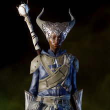 Free-Army-Battlemage-Armor-Vivienne.png