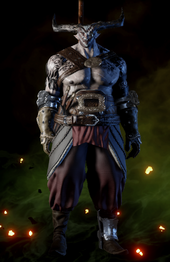 InquisitionFootSoldierBull