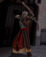 Templar archer da2