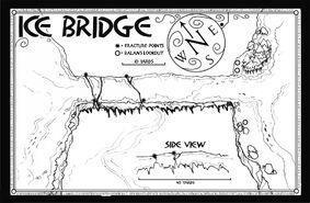 Ледяной мост карта.jpg