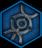 Rare-Staff-Icon-3.png