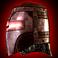 Массивные шлемы (Origins)