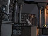 Архив Воронов