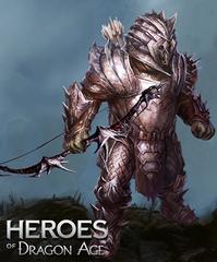 Genlock forge master - HoDA