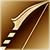 Длинный лук (золотой).png